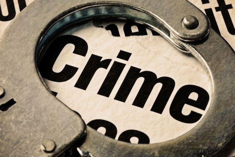 सयौँ विदेशी अपराधी फरार, कसरी उठ्ला ४ अर्ब जरिवाना?