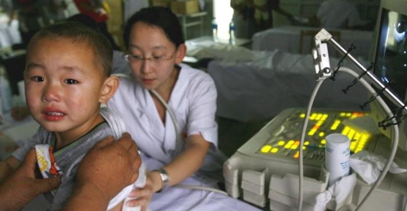 सरुवा रोगबाट एकै महिनामा २८ सयको मृत्यु