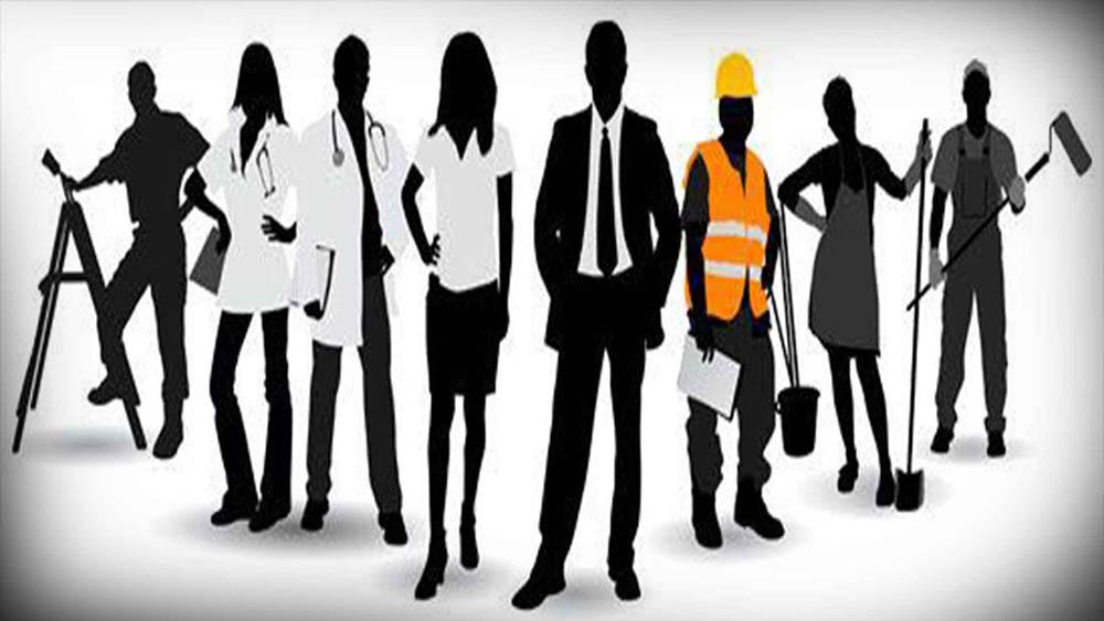 नेपालको वैदेशिक रोजगारी ठप्प, विदेशी जागिर खोज्दै नेपाल