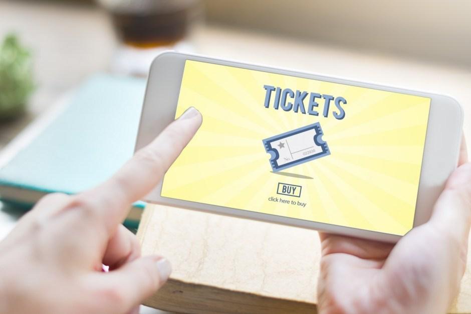 अनलाइनमार्फत बस टिकट काट्नेको संख्या बढ्दो, दैनिक ५०० ले काट्छन् टिकट