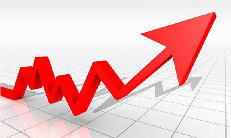 साताको शेयर बजार :रु एक अर्ब २९ करोडको कारोवार