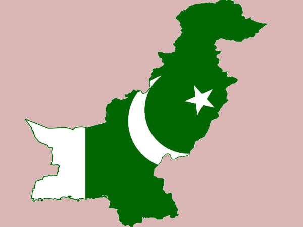 पाकिस्तानी गुप्तचर संस्थासँग आफ्नो समूहको सम्बन्ध रहेको तालिबानी अधिकारीको खुलासा