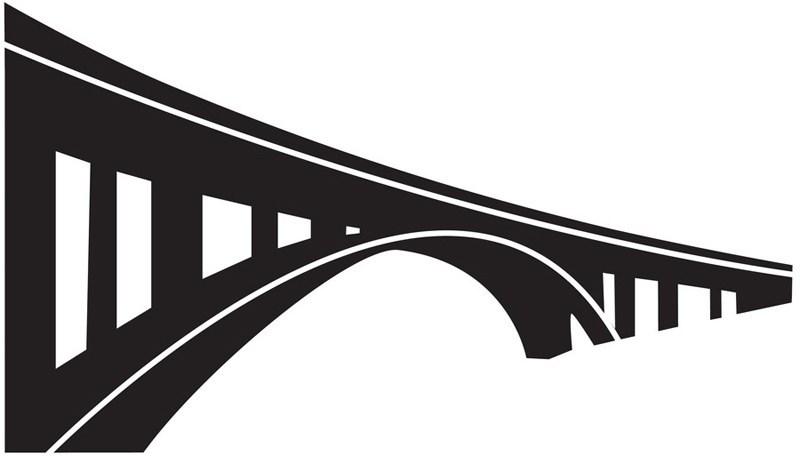 बोलपत्र भएको एक वर्षपछी बल्ल नौ खोलामा पुल निर्माण शुरु
