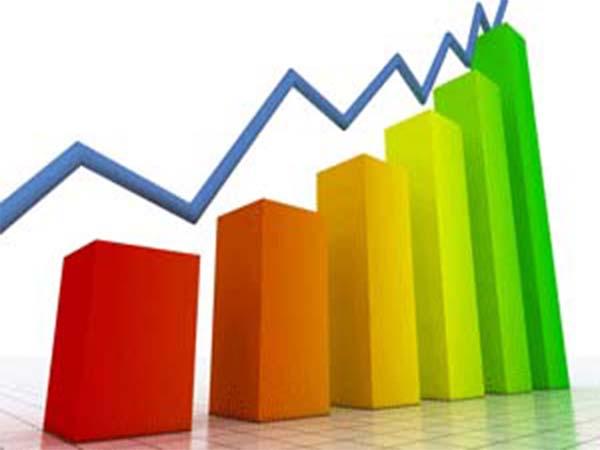 शेयर बजारले गति लिदा लगानीकर्ताहरु उत्साहित