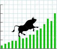शेयर बजारमा १७ अंकको वृद्धि, ५४ करोडको कारोबार हुँदा एनआईसी अग्रस्थानमा
