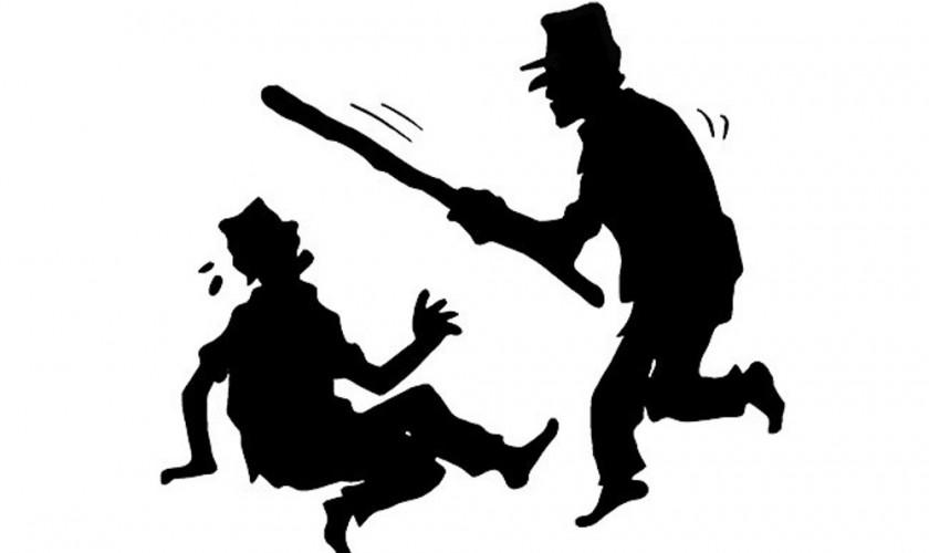 जडीबुटी चोरी निकासी गरेको भन्दै स्थानीयले कुटे वडाध्यक्ष