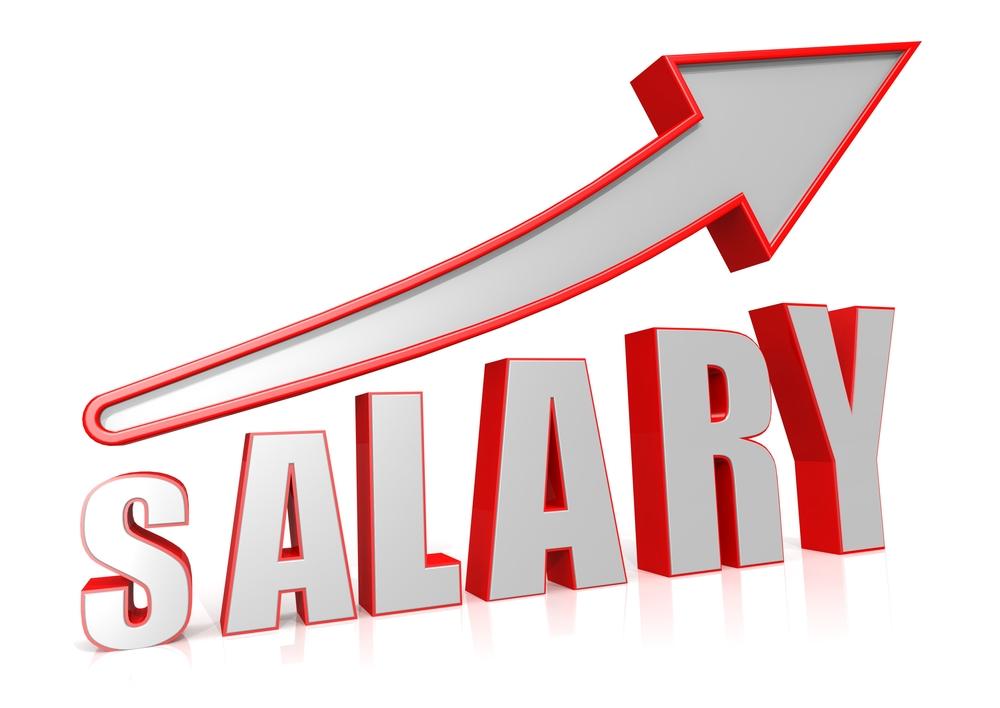 बजेटः कर्मचारीको तलब २० र १८ प्रतिशतले बढ्यो