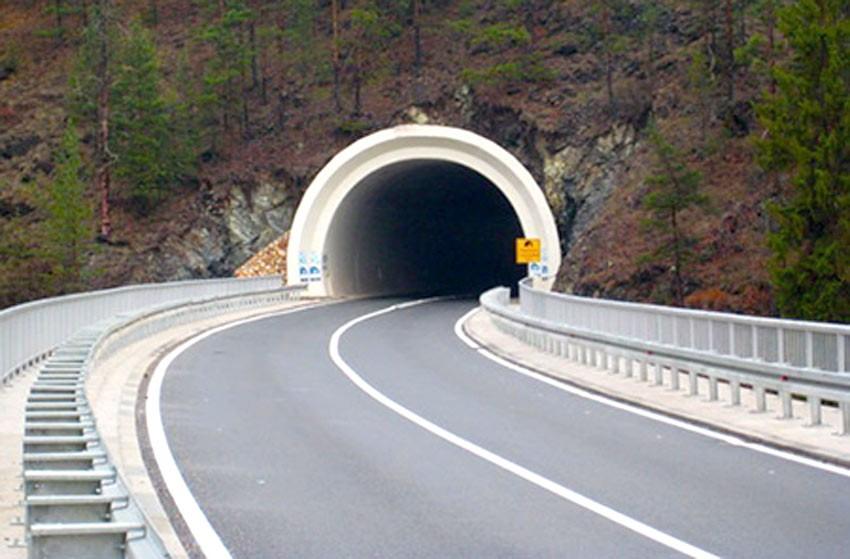 हेटौँडा–काठमाडौँ सुरुङ मार्ग प्रदेश ३ सरकारले बनाउने