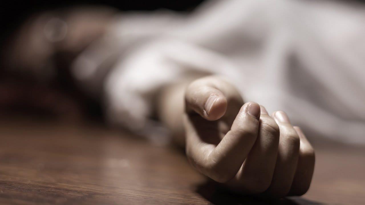गाेली लागेर घाइते भएका विप्लव कार्यकर्ताको मृत्यु
