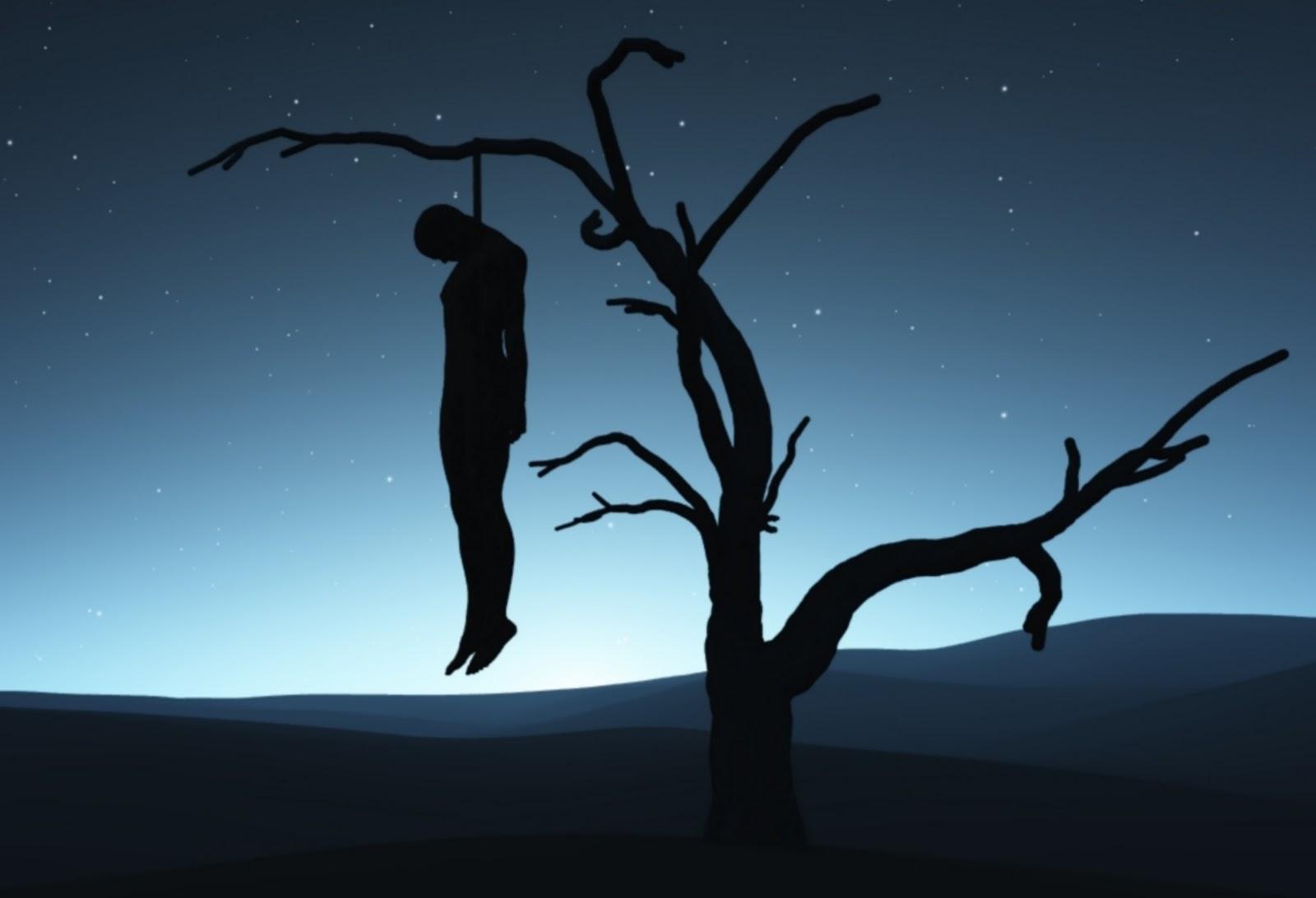 बिहे हुनुभन्दा आठ दिन अघि युवकद्वारा आत्महत्या