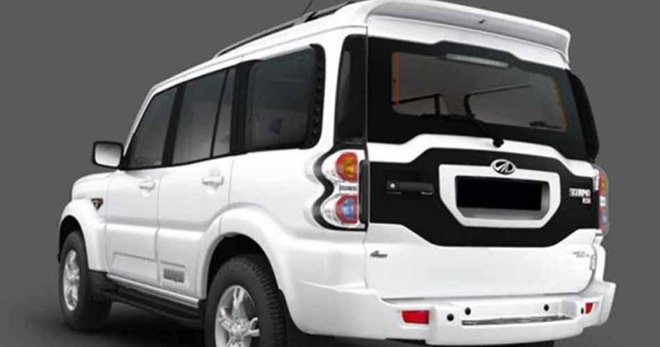 दाङमा अवैधरूपमा सञ्चालित पाँच भारतीय गाडी प्रहरी नियन्त्रणमा
