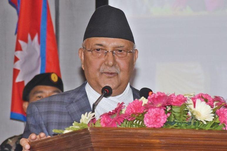 काठमाडौंमा राष्ट्रिय श्रम तथा रोजगार सम्मेलन सुरु, चुनौति, रोजगारी तथा सीपको सम्भाव्य क्षेत्र खोजिने