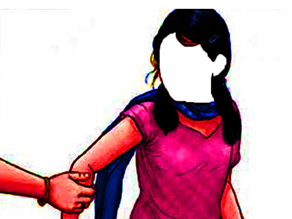 १३ हजार रुपैयाँमा भारतमा बेचिएकी महिलाको उद्दार