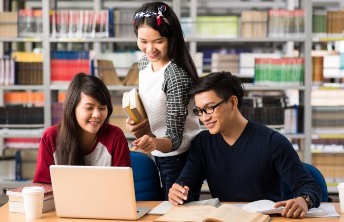 आइटी पढ्न चाहने विद्यार्थीका लागि पास्कल कलेजले निःशुल्क परामर्श दिने