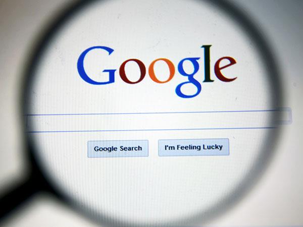 गूगल 'सर्च इन्जिन अलगोरिदम'मा व्यापक परिवर्तन, अब देखाउने छैन 'कपीपेस्ट कन्टेन'