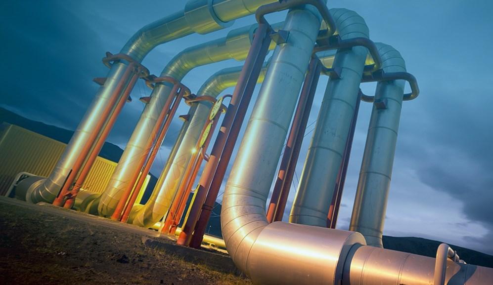 तेलको मूल्यमा गिरावट आएपछि उत्पादन परिमाण कटौंती गर्दै खाडीमुलक