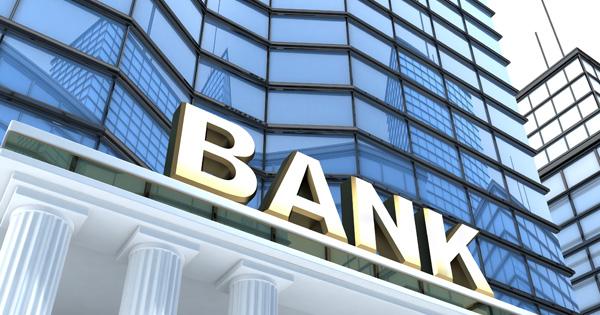 विदेशी मुद्रामा पाइने ऋणको ब्याज घट्यो