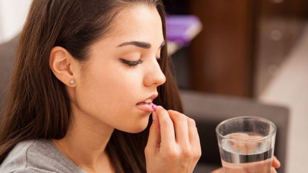 गर्भनिरोधक महिनामा कति पटक प्रयोग गर्न सकिन्छ ?