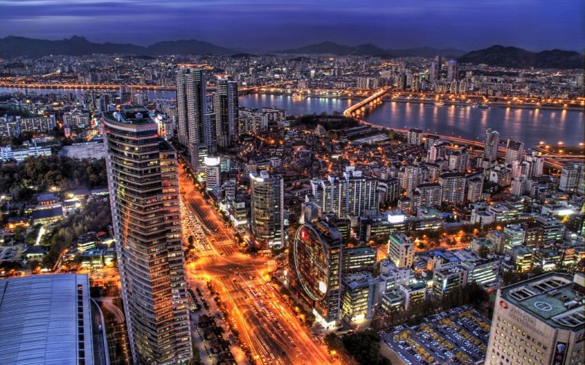 कोरियामा नेपाली धमाधम पक्राउ, स्वदेश फर्काइँदै
