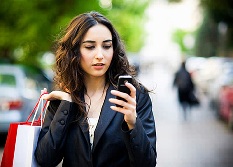 कसरी गर्ने मोबाइलको सुरक्षित प्रयोग?
