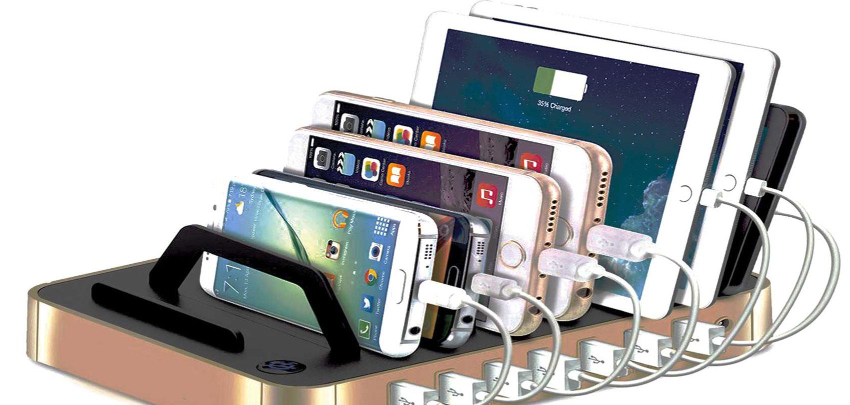 दसैंदेखि अवैध तथा चोरीका मोबाइल नचल्ने