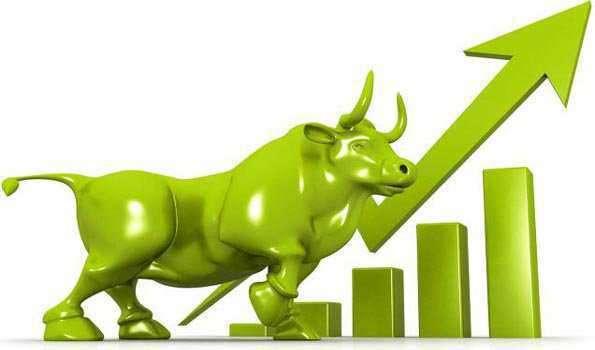 साताको शेयर बजार : आठ अर्ब ६९ करोडको कारोवार
