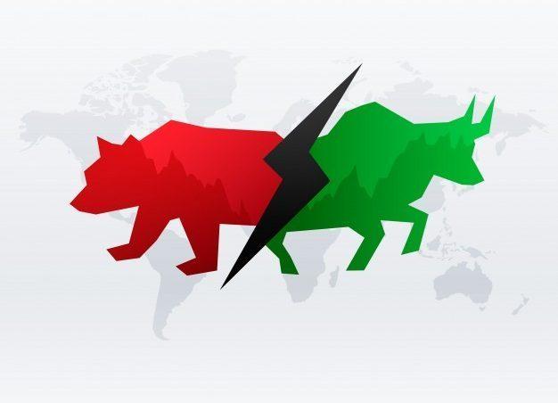 मार्जिन लिएर स्टक बढाउदा शेयर बजारमा लगानी बढ्यो, बजार घट्दा पनि अर्बमाथिको कारोबार