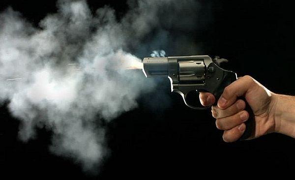 कपिलवस्तुमा समाजवादी पार्टीका नेतामाथि गोली प्रहार