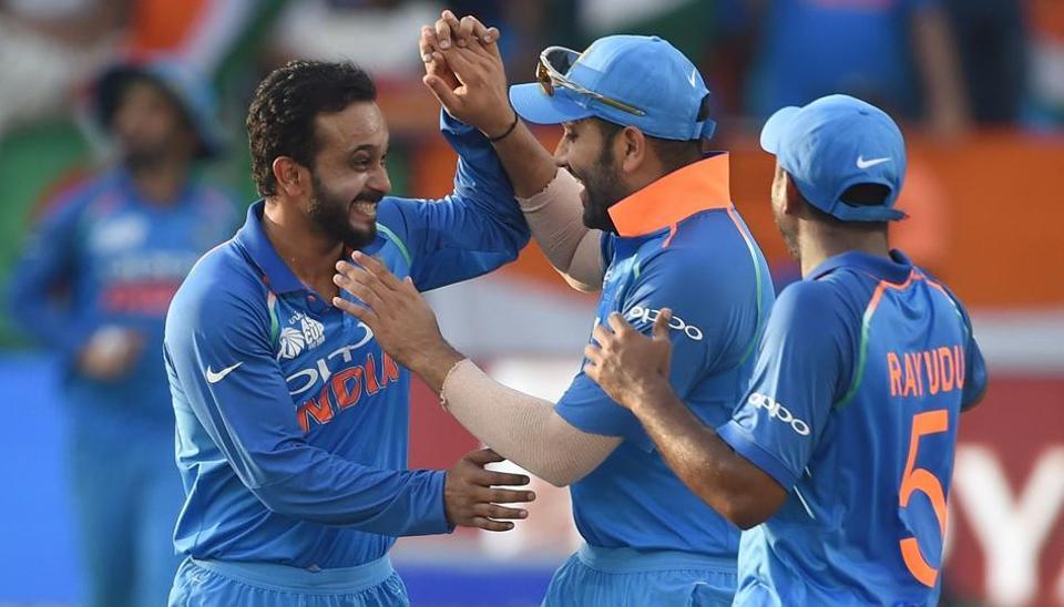 विश्वकपको मुखैमा भारतीय टिमलाई झड्का