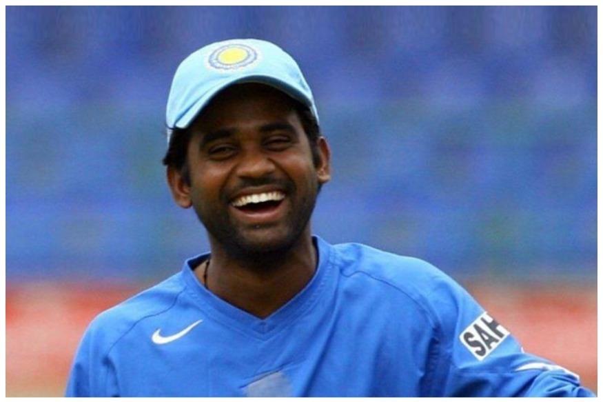 भारतीय यी ब्याट्सम्यानद्वारा पनि क्रिकेटबाट अलविदा