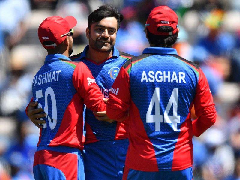 बंगलादेश विरुद्धकाे टेस्ट क्रिकेटका लागि अफगानिस्तानद्वारा टिम घोषणा, को–कोले पाए मौका?