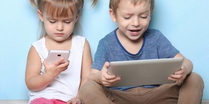 तपाइको बच्चामा मोबाइलको लत छ? होसियार 'गेमिङ डिसअर्डर' होला