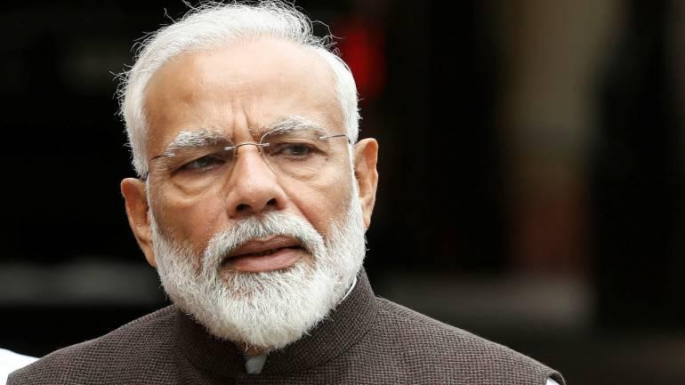 कोरोनाविरुद्ध लड्न भारतमा आज 'जनता कर्फ्यू'