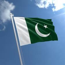 अफगानिस्तानप्रति विगतमा गल्ती भएको पाकिस्तानद्वारा स्वीकार : प्रतिवेदन