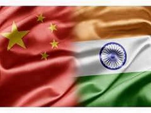 पीएलएद्वारा भारतीय सीमा क्षेत्रमा आफ्नो उपस्थिति र क्षमता सुदृढिकरण