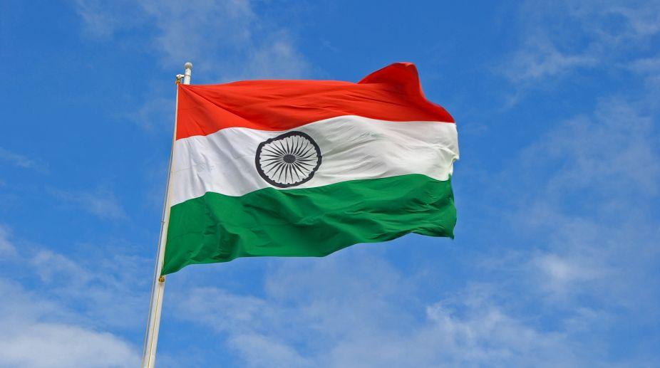 भारतले महाकाली मिचेको समाचारपछि भारतीय पक्षले भन्यो - हामीले खोला तरेका छैनौं