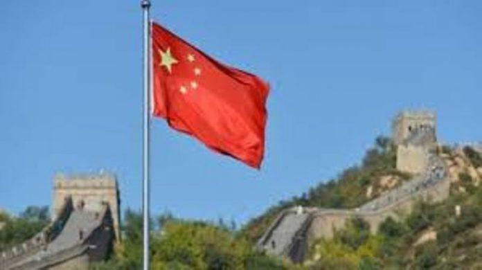चीनले सिन्जियाङ, हङकङ र तिब्बतमा मानवअधिकार उल्लंघन गर्दै