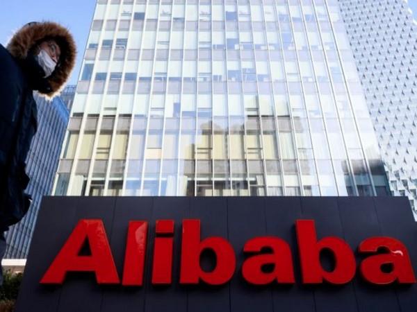 चिनियाँ ठूलो टेक कम्पनीहरुले अलिबाबाबाट पाठ सिकुन् : चिनियाँ विज्ञ