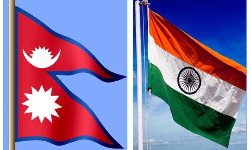 बर्दियामा नेपाल-भारत सीमा विवादबारे भ्रम फैलाउँदै सरकार