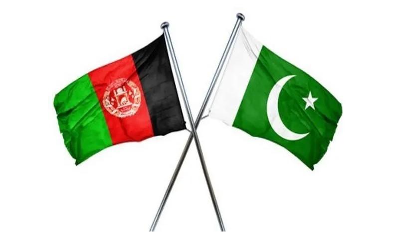 अफगान र पाकिस्तान सेनाबीच कान्धार क्रसिंग पाइन्ट नजिकै गोला हानाहान