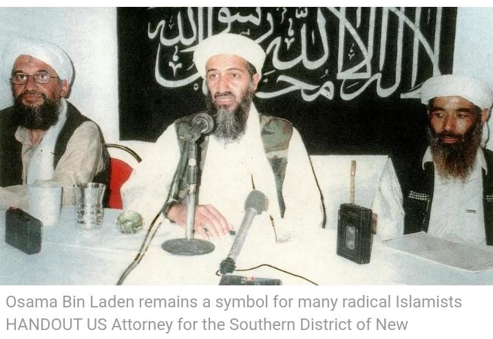 बिन लादेनको मृत्यु भएको १० वर्ष बितिसक्दा पनि जीहादीहरु सक्रिय