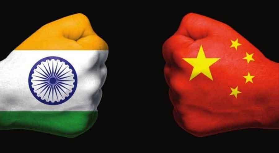 कोरोनाको नयाँ भेरियन्ट चिनियाँ जासुसहरुले नेपाल हुँदै भारतमा फैलाएको खुलासा