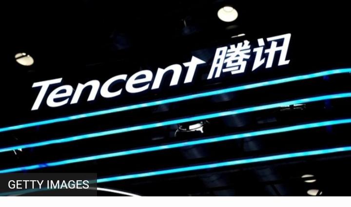 चीनको अनलाईन गेम लागुपदार्थ भन्दा नि खतरनाक ?