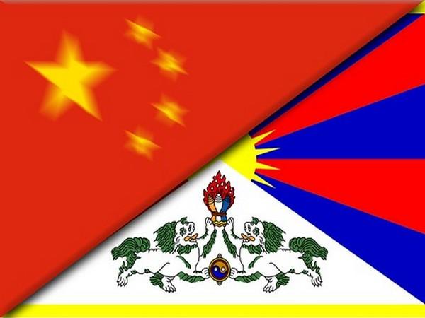 चिनियाँ भाषाको विरोध गरेको भन्दै तिब्बतीहरु पक्राउ