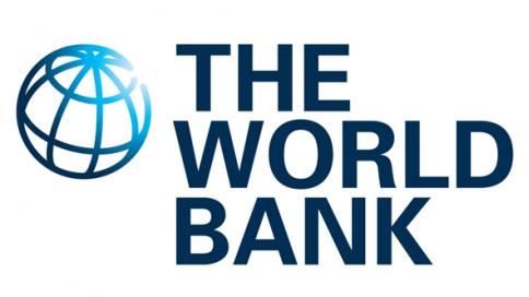 विश्व बैंक भन्छ– आर्थिक वृद्धिदर ठीक, सरकारी खर्चको प्रवृत्ति बेठीक
