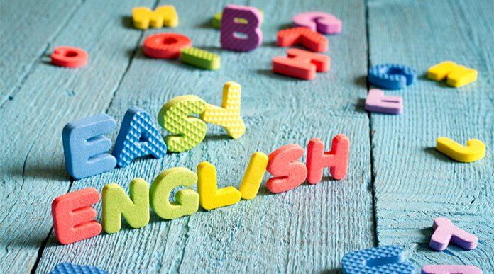 अंग्रेजी भाषा कसरी सिक्ने ?