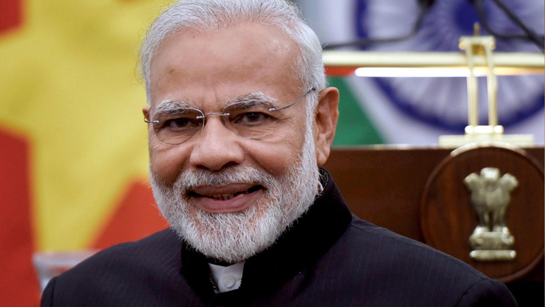कोरोनाको महामारी रोक्न भारतमा 'जनता कर्फ्यु' को घोषणा