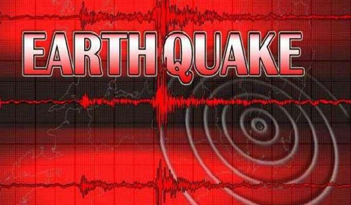 इरानमा ५.९ म्याग्नेच्युडको भूकम्प: ५ जनाको मृत्यु १२० भन्दा बढी घाइते