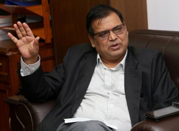 महराको अदालतमा बयान: 'मलाई फसाउन राजनीतिक षड्यन्त्र रचियो'