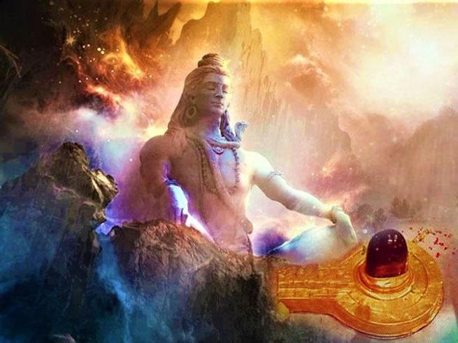 भगवान शिवको स्वरुपबाट सिक्नुहोस् जीवनमा सफल हुने सुत्रहरु